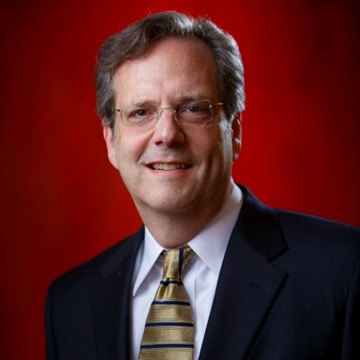 Jaryl L. Rencher